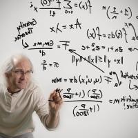 Matematica, aceasta problema nerezolvata