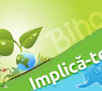 Let's do it Bihor 2012 !