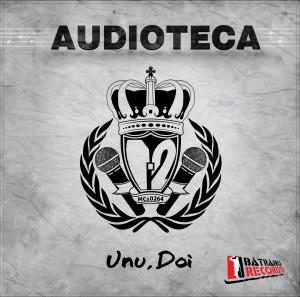 album-cluj-napoca