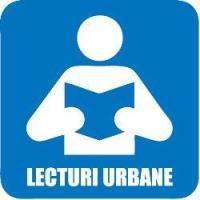 Voluntari pentru Lecturi Urbane Oradea