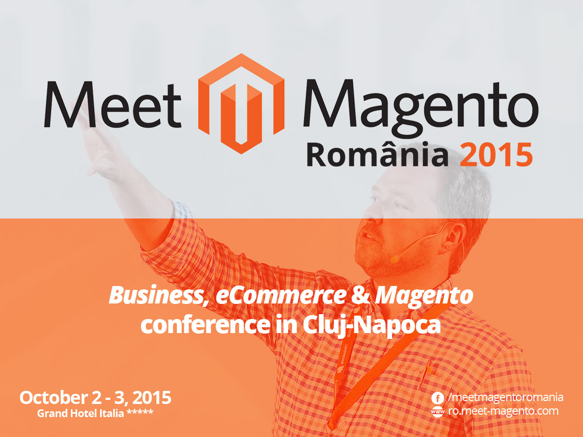 magento-developer-cluj