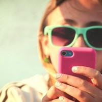 Iphone 6 pentru copii